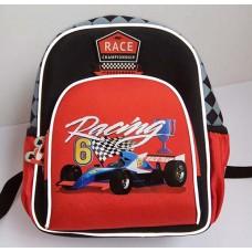 Рюкзак Racing дошкольный мини