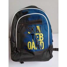 Рюкзак Freestyle подростковый