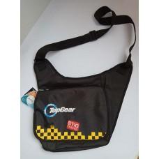 TopGear  наплечная сумка